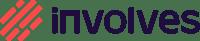 Logo_Involves_Horizontal (1)