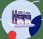 Quata_Img (3)