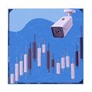 Segurança-nos-dados