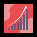 aumento_produtividade