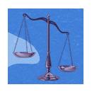 conformidade-com-a-lei