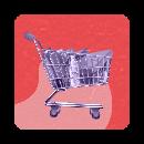 Aumento de sell-out e experiência do shopper