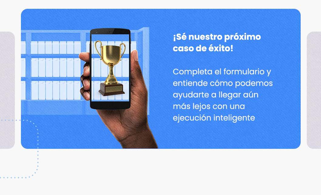 ES_ma-intext-cta-mobile