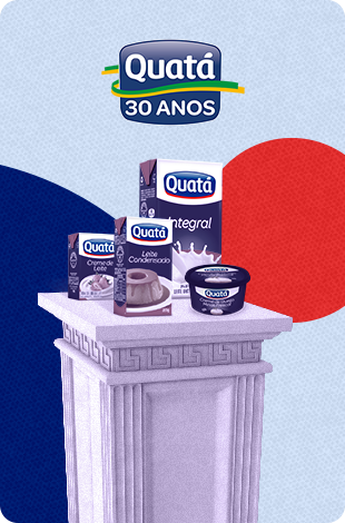 Quata_Sobre-1