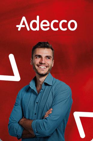 adecco_2